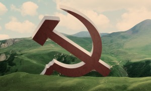 communism-wallpaper-with-hills1